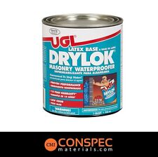 Concrete Paint Ebay