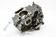 KTM DUKE 125 bj. 2013 - CARTER DE MOTEUR bloc moteur
