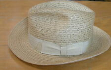 Hats, Men's