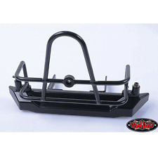 RC4WD Tough Armor Rear Tire Holder for Axial SCX10 Jeep Rubicon Z-S1297