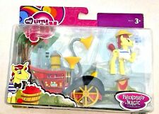 My little pony  rare set