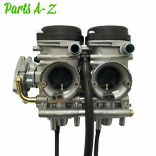 Carburetor for Yamaha Raptor 660 660R YFM660 YFM660R 2001 - 2005 Carb