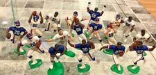 HOT BLOWOUT PRICES NEW YORK GIANTS 1988-2000 Starting Lineup Figures SLU OPEN