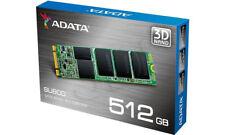Adata SU800 512GB SATA 6GB/s M.2290 SSD