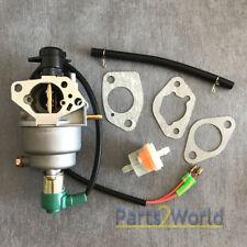Carburetor for Honda EB5000X EM5000S EM5000SX EM5000X EW171 Gas Generator Carb