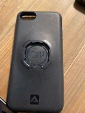 iPhone 8/7 Quad Lock Case