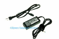 710412-001 709985-003 PPP009D GENUINE HP AC ADAPTER 19.5V 3.33A PAVILION 14-N