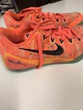 c133832a0c5 Mens Kobe 9 basketball shoes