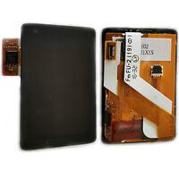 LCD Display Touchscreen Glas Bildschirm Für Garmin Vivoactive HR GPS Uhr ZSD HYA
