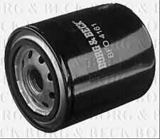 Filtro aria per NISSAN PATHFINDER 3.3 97-04 vg33e r50 suv//4x4 Benzina 170bhp BB