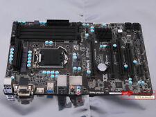 100% tested ASRock B75 Pro3 Motherboard LGA 1155 DDR3 Intel B75 Express