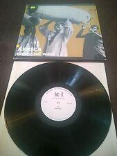 AFRICA EAST AND WEST LP N. MINT!!! IN SHRINK / ORIGINAL U.S I.E ETHNOMUSICOLOGY