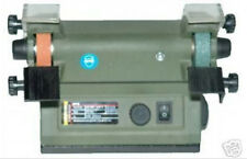 Proxxon Schleif- und Poliergerät SP/E 28030
