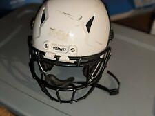 Football protective gear adult