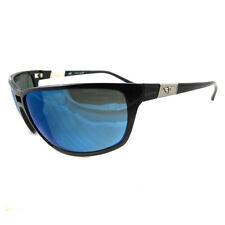 POLICE Sonnenbrille S1716 U28P Size 70 hCDt4S7