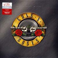 Guns N' Roses - Greatest Hits - 180gram Double Vinyl LP *NEW & SEALED*