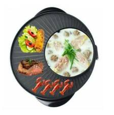 SJ Korean Hotpot Cookware