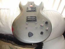 Ibanez GAX70 Electric Guitar Body 6 Strings