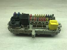 a95 rover 400 414 416 418 45 internal fuse box yqe102720