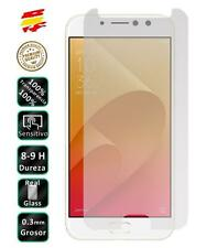 Tempered glass screen protector film for Asus Zenfone 4 Selfie Pro Genuine
