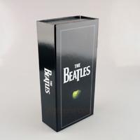 The Beatles Stereo - 16CD & 1 DVD - Box set Brand New