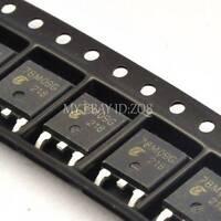 10PCS MC78M09CDT L78M09 78M09 TO-252 Voltage Regulator IC