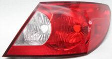 OEM Chrysler Sebring Right Tail Lamp 5303986AE