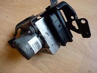 2006-2012 HONDA CIVIC 2.2 CDTI ABS PUMP/MODULATOR P/N 57110-SMJ-E030-M1 / E301