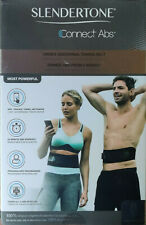 Slendertone Connect Abs Unisex Abdominal Toning Belt Free Delivery