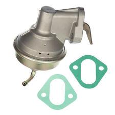 New Mechanical Fuel Pump Carter M4503