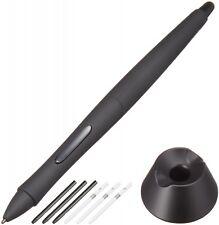 Wacom Intuos Cintiq options pen classic pen KP-300E-01X from japan