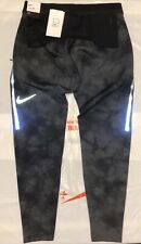 NIKE POWER TECH PACK MENS TRAINING TIGHTS  BRAND NEW WITH TAGS SIZE Medium
