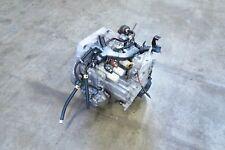 JDM 06-11 Honda Civic R18A 1.8L VTEC Automatic Transmission R18A1 SXEA