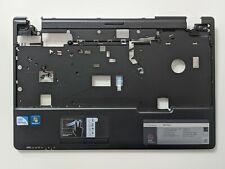 Acer Extensa 5635Z Touchpad Gehäuseunterseite Cover