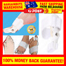 Bunion Splint Big Toe Corrector Hallux Valgus Straightener Foot Pain Relief Tool