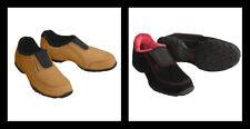 Salomon ~ Waterproof Cloger Women's Size 5 Hiking or Everyday Shoes $80 NIB