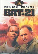 Gene Hackman Blu-ray R Rated 2009 DVD Edition Year Discs