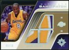 Top 100 Most Watched Sports Card Auctions on eBay 95