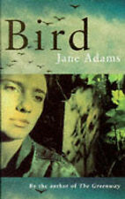 Bird by Jane Adams