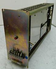 Mitsubishi Power Supply Panel Board Unit, HS-2700VE-B, Used, WARRANTY