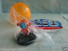 TAKARA TOMY JAPAN POKEMON Center Limited Rumble U NFC Figure Part3 DEOXYS #386