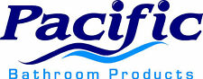 Pacific Bathroom Products find us here!!!