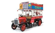 Occre Dennis Bus 'B' Type 1:24 - OC57000