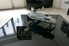 MC40a light cruiser LEGO Star Wars MOC UCS -  (only instructions)