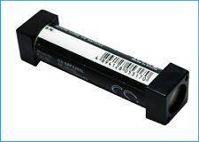 Premium Battery for Sony MDR-RF960RK, MDR-RF820, MDR-RF885RK, MDR-RF960R NEW