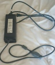 Xbox 360 Microsoft Kinect AC Adapter Power Supply OEM. Tested.