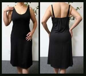 Abaya Plus size Under garment Latest Laycra Spandex Night Wear Beach Maxi dress