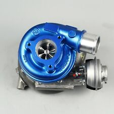 CCT Stage One High Flow Turbo For Nissan Patrol ZD30 3.0L Y61 Fits DI &CRD