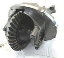 """Ford 9"""" Complete Positraction 3rd Member 3.50 Gear 31 Spline Posi Differential"""