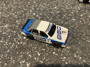 TYCO #90014 Volvo 850 HO Slot Car